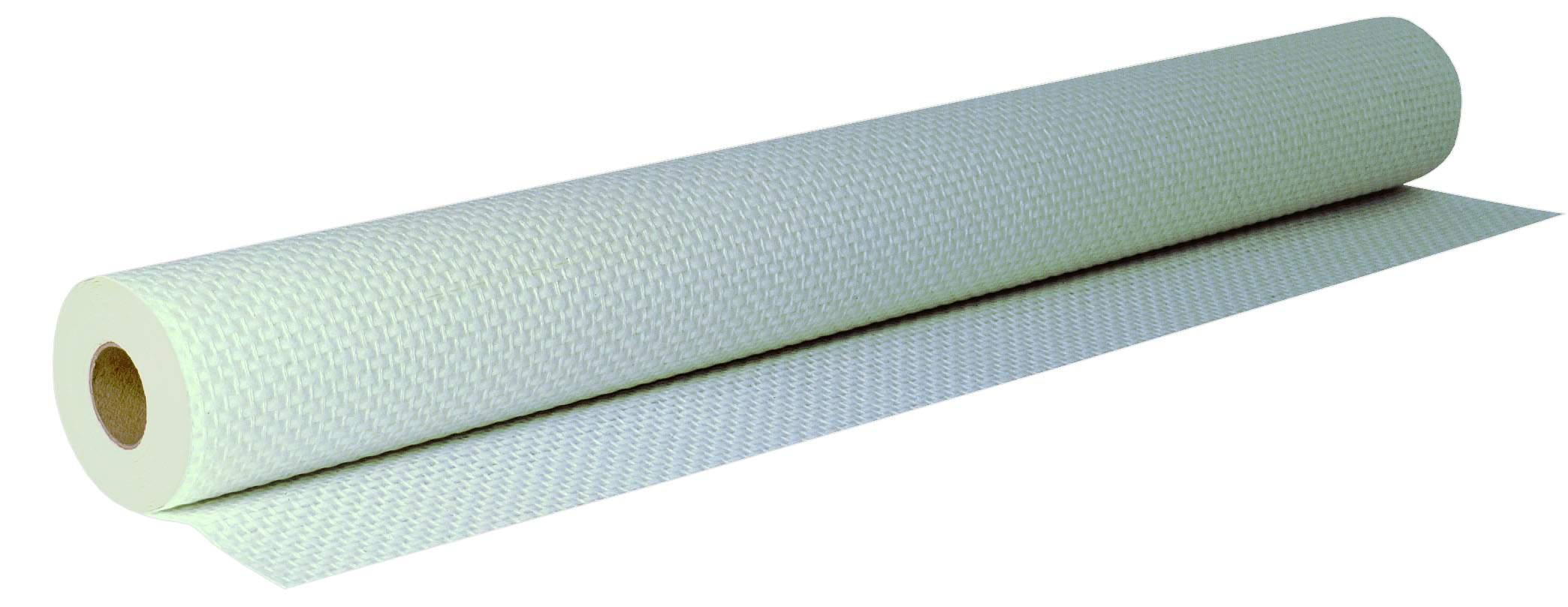 Rouleau fibre de verre achat 28 images construction de - Toile de fibre de verre a peindre ...